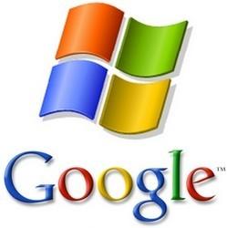 google microsoft h.264
