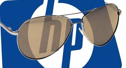 HP vuol diventare cool