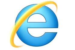 internet explorer 9 RC 2 milioni