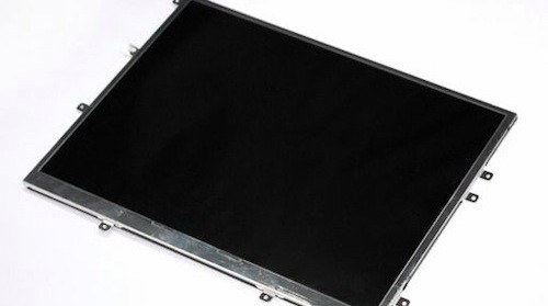 lcd_touchscreen