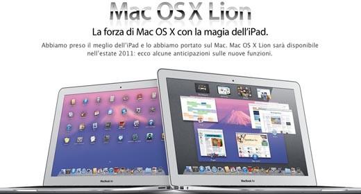 macos_lion