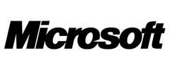 microsoft interfaccia colori
