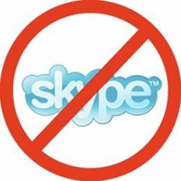 no_skype