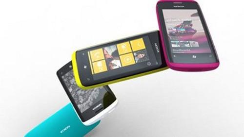 nokia-windows-phone-7-concept
