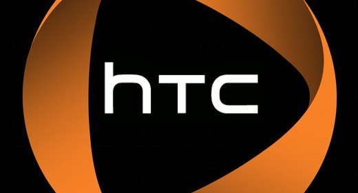 HTC investe in OnLive