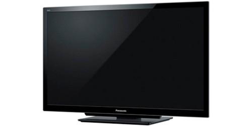 Panasonic TV serie DT30
