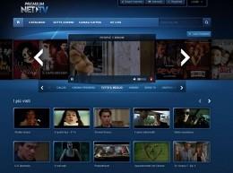 premium-nettv