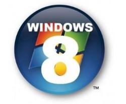 windows 8 screenshot sviluppo