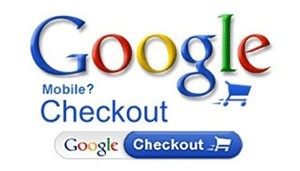3-27-11-google-mobile-checkout