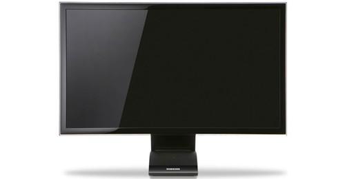 Samsung SynchMaster C27A750