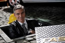 George-Clooney-Fastweb