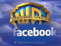 Warner-Bros-Movies-in-Facebook