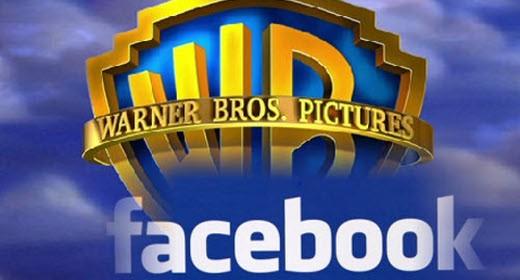 Warner-Bros.-Movies-in-Facebook
