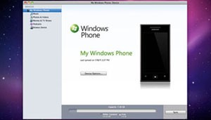 Windows_Phone_7_Connector_Mac_scr-01