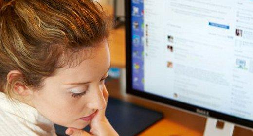 adolescenti e facebook