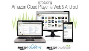 amzn-cloud-player-03292011