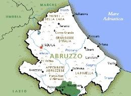 c_abruzzo