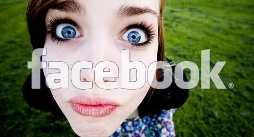 donne annoiate uomini facebook