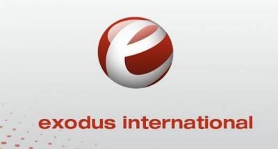 Exodus International