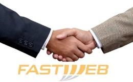 fastweb-impresa