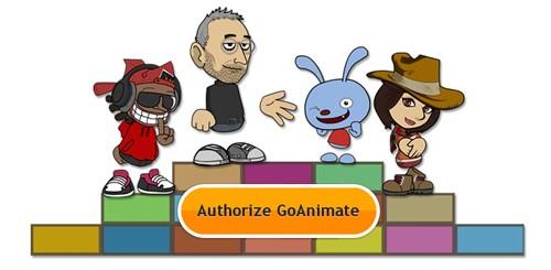 go_animate