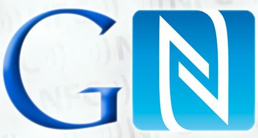 Google - NFC Forum