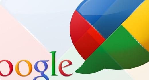 googlebuzz_03