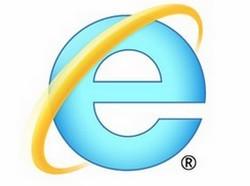 internet explorer storia video