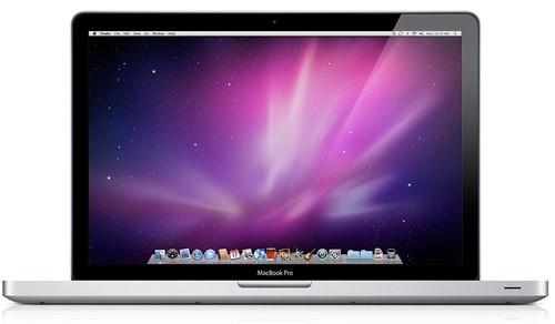 macbook-pro-2011-7