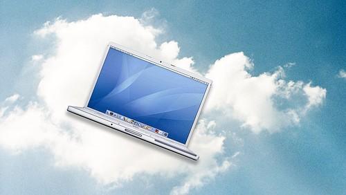 microsoft imprese cloud computing