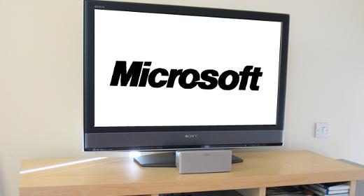 microsoft-tv