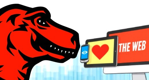 Mozilla Web App Project
