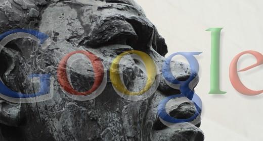 nelson mandela google 1.25 milioni