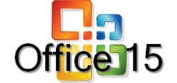 office 15 chat facebook
