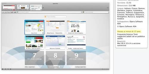 opera_vietato_minorenni_mac_app_store