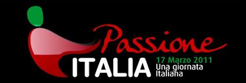 Concorso fotografico Passione Italia: una giornata italiana