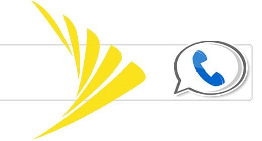 Google Voice su Sprint