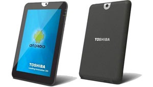 toshiba-tablet-android-10-1