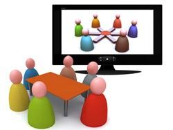 videoconferenza1