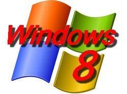 windows 8 ripristino configurazione di fabbrica