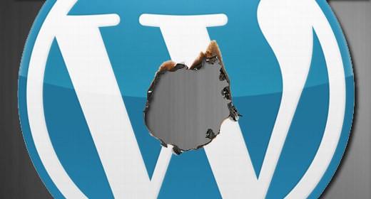 wordpress_03