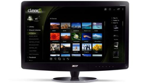 Acer-Web-Surf-Station