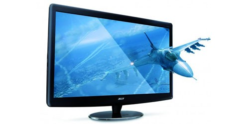 Acer HD274H