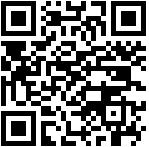 QR Code - Google Docs per Android