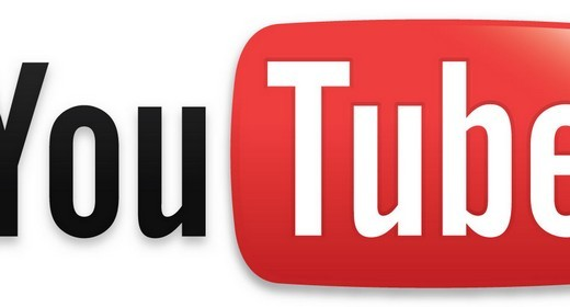 Canali Google su Youtube