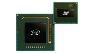 Intel-s-Oak-Trail-Atom-Z670-CPU-Is-Priced-at-75-Almost-Four-Times-More-than-Tegra-2-2