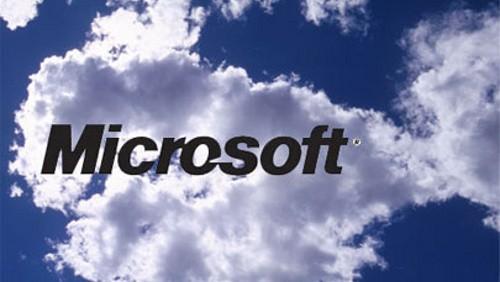 Microsoft_Cloud
