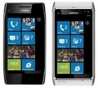 Nokia 12 modelli