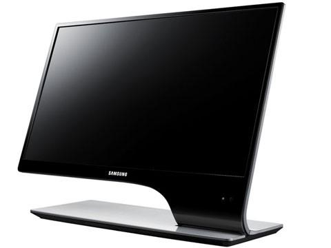 Samsung TA950