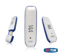 TIM-internet-Key-Onda
